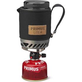 Primus Lite Plus retkikeitin , musta